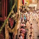 Corpus Christi de Toledo: una tradición con historia