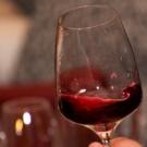 Vive una Navidad perfecta con 5 vinos de Toledo